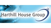 Harthill House Group