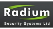 Radium Security Systems