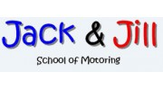 Jack And Jill School Of Motoring