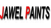 Jawel Paints