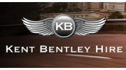Kent Bentley Hire