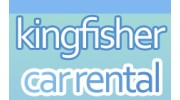 Kingfisher Vehicle Services