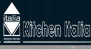 Kitchen Italia
