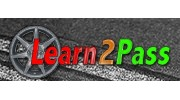 Learn 2 Pass Driving School