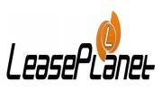 LeasePlanet