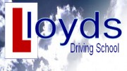 LLOYDS DRIVING SCHOOL HULL