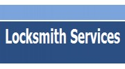 LUTON LOCKSMITH