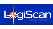 Logiscan Security Systems