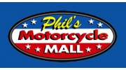 Phills Motorcycle Mall