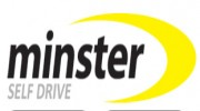 Minster Self Drive