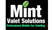 Mint Valet Solutions