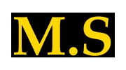 MS Mobile Cleaning Services