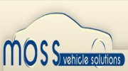 Moss Vehicle Solutions
