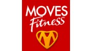 Moves Fitness