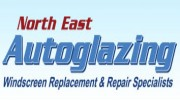 NORTH EAST AUTOGLAZING