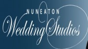 Nuneaton Vintage Wedding Car Hire