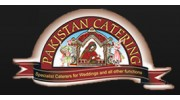 Pakistan Catering