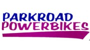 Parkroad Power Bikes