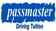 Passmaster Driving Tuition
