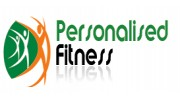Personalised Fitness