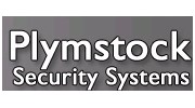 Plymstock Security Systems