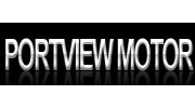 Portview Motor Company Portsmouth
