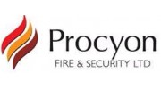 Procyon Fire & Security