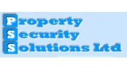 Property Storage Solutons