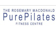 Pure Pilates Fitness Centre ~ Cheltenham