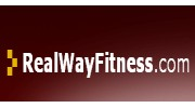 RealWay Fitness