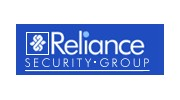 Reliance Security Services