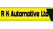 RK Automotive