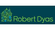Robert Dyas Holdings