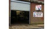 Scarborough Cars MOT Testing Servicing Repairs