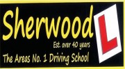 Sherwood School Of Motoring