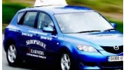 Shropshire Driving Instructor Training