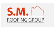 S M Roofing Supplies