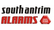 South Antrim Alarms