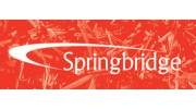 Springbridge Direct
