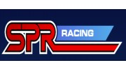 SPR Race Products