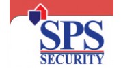 Security Company In Doncaster