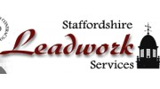 Staffordshire Leadwork Services