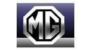 Mg Services