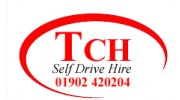 Terminus Car And Van Hire