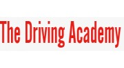 The Driving Academy