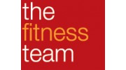 The Fitness Team