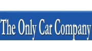 Only Car