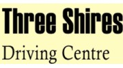 THREE SHIRES Driving Centre