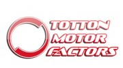Totton Motor Factors