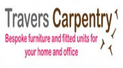 Travers Carpentry
